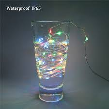 12v Led Light String by Online Buy Wholesale 12v Led Light String From China 12v Led Light
