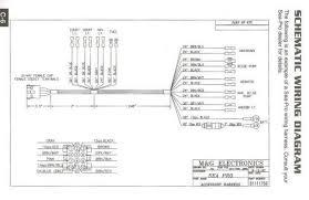 yamaha wiring diagram outboard u2013 readingrat net