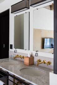 34 best carrara marble with brass images on pinterest home