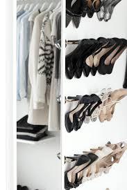 12 best husinspo walk in closet images on pinterest cabinets