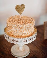 24 spectacular onetier beauteous single tier wedding cake