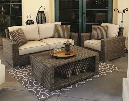 Best Foam For Sofa Cushions Outdoor Cushion Buying Guide Materials Foam U0026 Padding