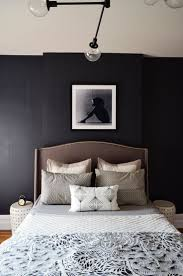 Room And Board Portica Bed by 53 Best Moody Bedrooms Images On Pinterest Bedroom Ideas