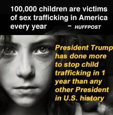 Human Trafficking Meme - human trafficking