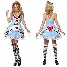 Halloween Costume Patterns Maid Costume Patterns Promotion Shop Promotional Maid Costume