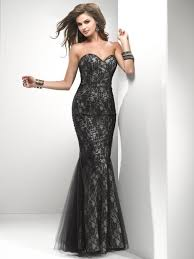 black lace wedding dresses prom black lace trumpet mermaid black lace mermaid wedding dresses