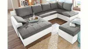 oder sofa wohnlandschaft sit more wahlweise in xl oder jetzt