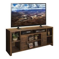 Used Furniture Stores Near Mesa Az Del Sol Furniture Phoenix Glendale Tempe Scottsdale Avondale