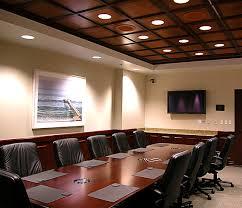 conference rooms conference facilities villa graziadio