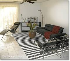 Living Room With Area Rug - rug for living room design home ideas pictures homecolors