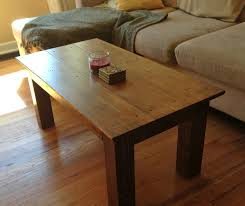 coffee table archaicawful 2x4 coffee table plans picture concept