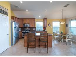 6 foot kitchen island 8722 kirksage dr houston tx 77089 har com
