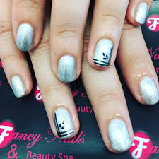 nails of the day inbox for price fancy nails u0026 beauty