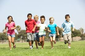 healthy for children dietitians of canada
