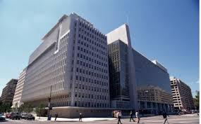 siege banque mondiale memoire le systeme monétaire international eustache antali