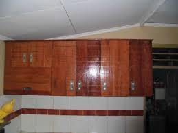 kitchen set minimalis modern index of wp content uploads 2015 01