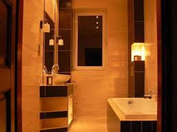 Bathroom Color Idea Warm Bathroom Color Schemes Paint Color Schemes For Bathrooms