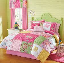 Girls Quilted Bedding by 25 Best Little Girls Bedding Sets Ideas On Pinterest Little