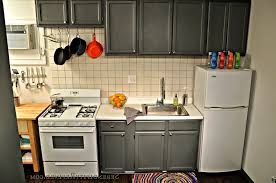 Kitchen Make Over Ideas by Renovation Ideas For Small Kitchen Galley Kitchen Remodel Ideas