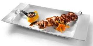 terme cuisine cuisine at otočec castle destinations terme krka