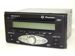 100 2006 scion xa repair manual change thermostat 2005