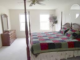 average master bedroom size the right average master bedroom