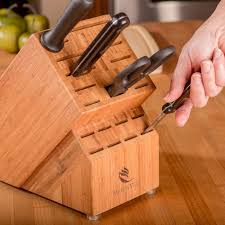 100 best way to store kitchen knives knives 101 the pioneer