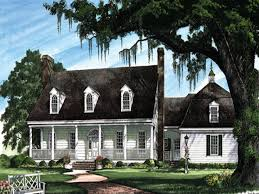 colonial cottage house plans nz