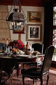 Best Ralph Lauren Images On Pinterest Ralph Lauren - Ralph lauren dining room