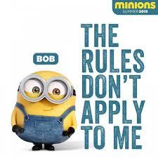 Minions Memes En Espaã Ol - minion memes home facebook