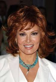 layered hairstyles 50 20 layered hairstyles for women over 50 feed inspiration