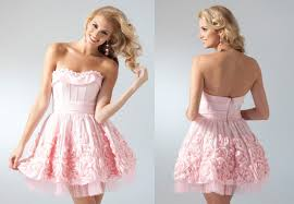 light pink short dress light pink short prom dresses fashion belief