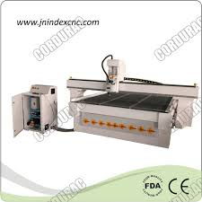 Cnc Woodworking Machines South Africa by Online Buy Wholesale Wood Moulding Machine From China Wood