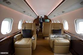 Aircraft Interiors Expo Americas Aircraft Interiors Expo Stock Photos And Pictures Getty Images