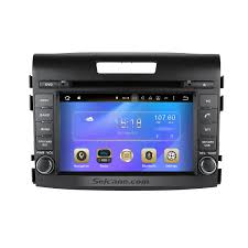 inch 2012 2013 2014 2015 honda crv android 6 0 hd touchscreen