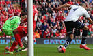 Liverpool-v-Tottenham-Hot-012.jpg