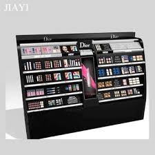Professional Makeup Stand Wholesale Makeup Cosmetic Display Stand Buy Makeup Cosmetic