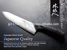japanese knife kitchen accessories tools utensils stainless steel