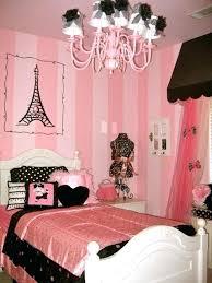 Pink And Black Bedroom Designs Pink And Black Bedroom Designs Katecaudillo Me