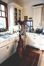 223 best boho kitchens images on pinterest kitchen home and