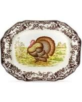 savings on thanksgiving dinnerware sets