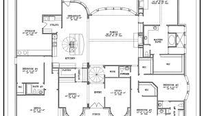 best one story house plans luxamcc org