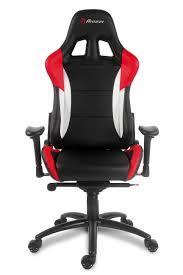 Leather Gaming Chairs Verona Pro U2013 Arozzi