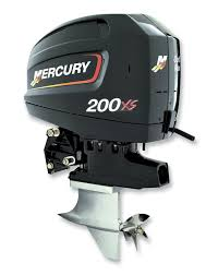 mercury optimax 200xs sst the boat business