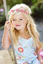 easy cute hairstyles for little girls 2016 cute hairstyles for