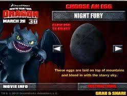 night fury train dragon wiki fandom powered wikia