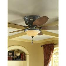 Tuscan Ceiling Fans With Lights Ceiling Fan Gold Ceiling Fan Light Kits Can You Paint Gold