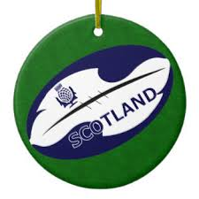 rugby player ornaments keepsake ornaments zazzle