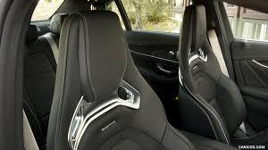 2018 mercedes amg e63 s 4matic interior seats hd wallpaper 183