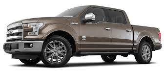 ford f150 supercab xlt amazon com 2016 ford f 150 reviews images and specs vehicles